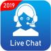 Free Download Live Chat – Random Video Call & Voice Chat 1.0.5 APK