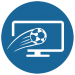 Free Download Live Sports TV Listings Guide 2.92 APK