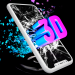 Free Download Live Wallpapers 3D/4K – Parallax Background HD 3.4.4 APK