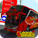 Free Download Livery Bussid Sugeng Rahayu 4.4 APK