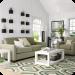 Free Download Living Room Decorating Ideas 1.7 APK