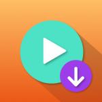 Free Download Lj Video Downloader (m3u8, mp4, mpd) 1.0.67 APK
