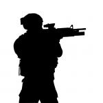 Free Download Local Warfare Portable 4.1f1 APK