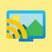 Free Download LocalCast to TV for Chromecast, Smart TV, Roku etc 36.1.2.10 APK