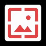 Free Download Lock Screen Wallpaper (free) 1.9.9.4 (free) APK