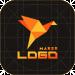 Free Download Logo Maker 2021 – Logo Designer & Logo Creator 2.5.0 APK