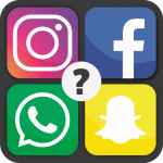 Free Download Logo Quiz : Guess the Logo game : Guess the Brand 2.7 APK