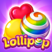 Free Download Lollipop: Sweet Taste Match 3 21.0610.00 APK