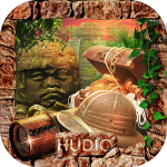 Free Download Lost City Hidden Object Adventure Games Free 2.8 APK