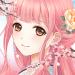 Free Download Love Nikki – Dress Up Fantasy Tunjukkan Gayamu 5.1.3 APK