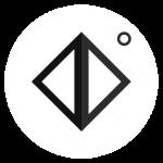 Free Download Ludio 1.2.0.6 APK