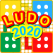 Free Download Ludo 2020 : Game of Kings 6.0 APK
