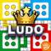 Free Download Ludo All Star – Online Ludo Game & King of Ludo 2.1.16 APK