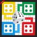 Free Download Ludo Champion 1.1.5 APK