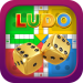 Free Download Ludo Clash: Play Ludo Online With Friends. 3.0 APK