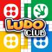 Free Download Ludo Club – Fun Dice Game 2.1.20 APK