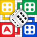 Free Download Ludo Express : Online Ludo Game, Ludo Offline 2021 5.9 APK