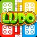 Free Download Ludo Family Dice Game 1.4 APK