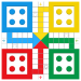 Free Download Ludo Game: New(2019) – Ludo Star and Master Game 1.0.7 APK