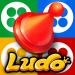 Free Download Ludo Mania : 2019 Dice Game 1.1.2 APK