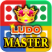 Free Download Ludo Master™ – New Ludo Board Game 2021 For Free 3.7.8 APK