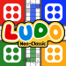 Free Download Ludo Neo-Classic : King of the Dice Game 1.19 APK