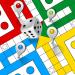 Free Download Ludo लूडो – New Ludo Online 2020 Star Dice Game 2.7 APK