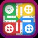 Free Download Ludo STAR 1.81.1 APK