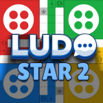 Free Download Ludo Star 2 1.30.195 APK