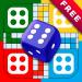 Free Download Ludo SuperStar 24.70 APK
