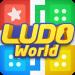 Free Download Ludo World-Ludo Superstar 1.8.8.1 APK