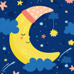 Free Download Lullaby for Babies 5.1 APK
