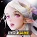 Free Download Luminous Sword 1.0.8 APK