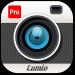 Free Download Lumio Cam 2.2.8 APK
