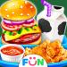 Free Download Lunch Food Maker – Delicious Food Maker App 1.7 APK