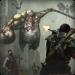 Free Download MAD ZOMBIES : Offline Zombie Games 5.27.0 APK