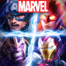 Free Download MARVEL Battle Lines 2.23.0 APK