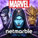 Free Download MARVEL Future Fight 7.0.1 APK