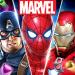 Free Download MARVEL Puzzle Quest: Join the Super Hero Battle! 230.575222 APK