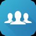 Free Download MCBackup – My Contacts Backup 2.1.6 APK