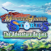 Free Download MHST The Adventure Begins 1.0.3 APK