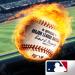 Free Download MLB Home Run Derby 9.0.3 APK
