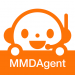 Free Download MMDAgent-EX 2.0 APK