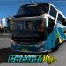 Free Download MOD Bus Garuda Mas 1.3 APK