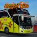 Free Download MOD Bus Sempati Star 1.3 APK