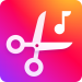 Free Download MP3 Cutter and Ringtone Maker 1.5.0.4 APK