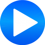 Free Download MP4 Player – Video Player All format 1.4.5 APK