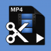 Free Download MP4 Video Cutter 6.6.0 APK