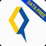 Free Download MPT 4 U 4.3.6 APK