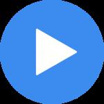 Free Download MX Player Codec (ARMv6) 1.7.39 APK